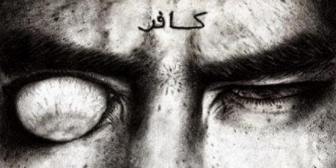 Dajjal+musuh+umat+islam.jpg (664×332)