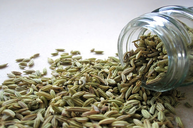 Amazing Benefits of Fennel Seeds (Saunf) for Health