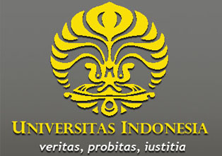 Image Result For Cpns Lulusan Sma
