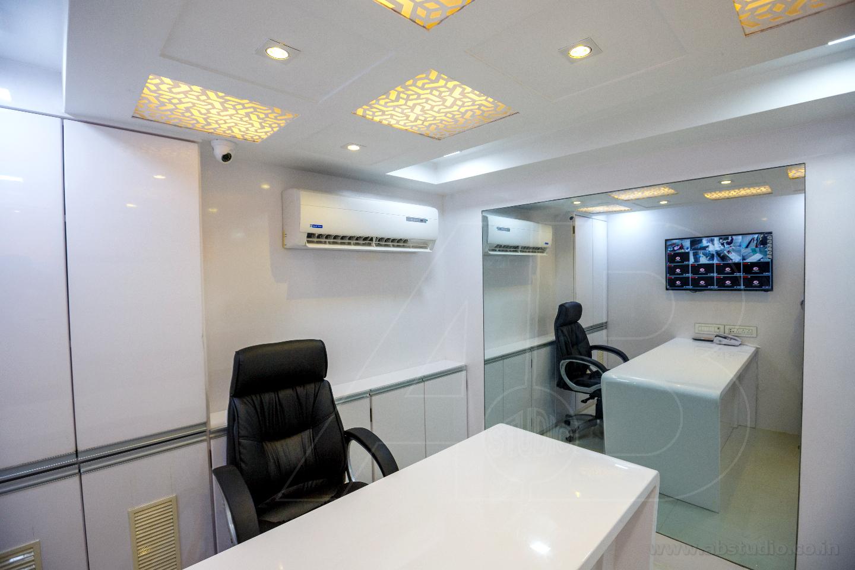 office interior designing ab studio