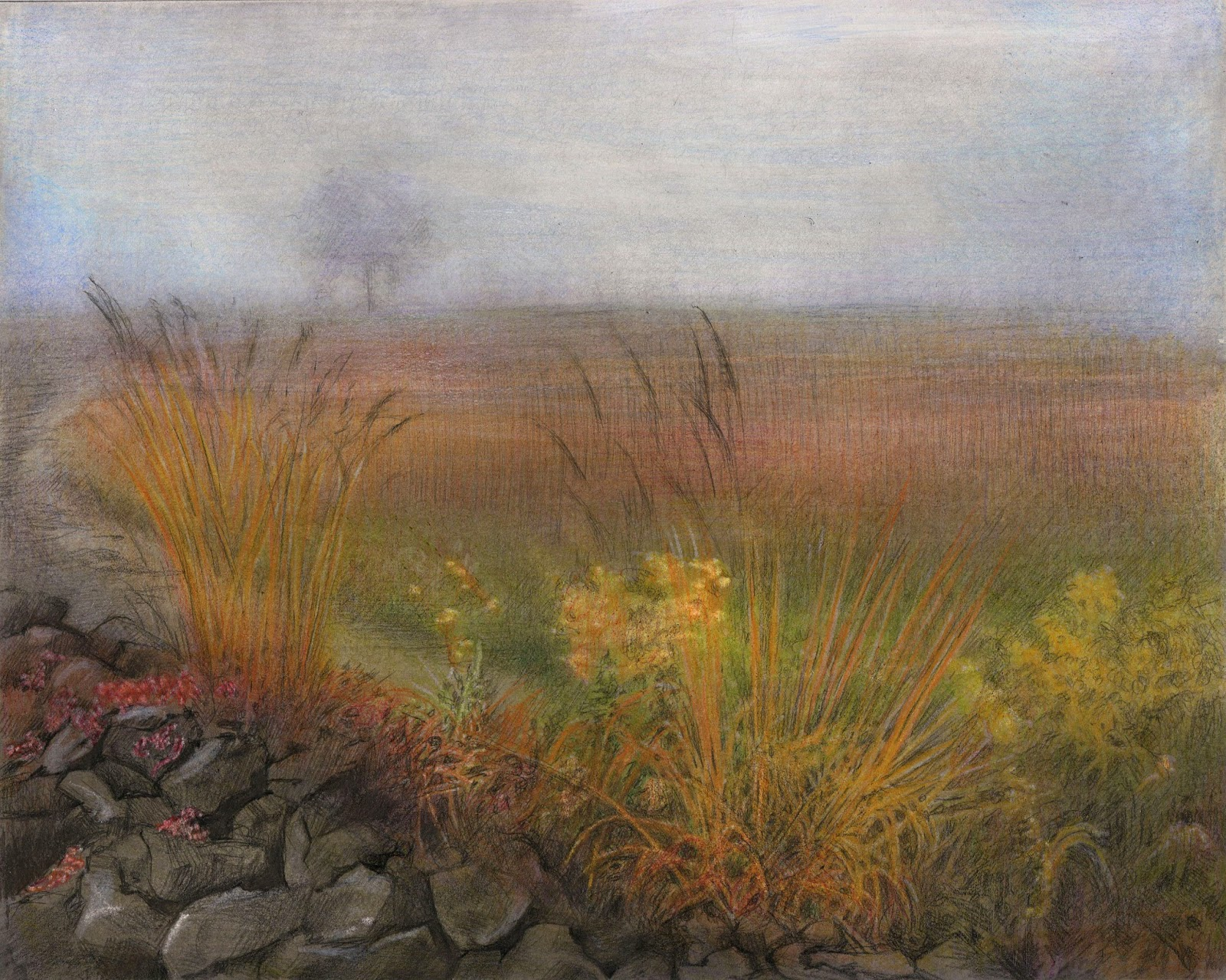 Lindenberger