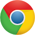 Google chrome latest version free download from here