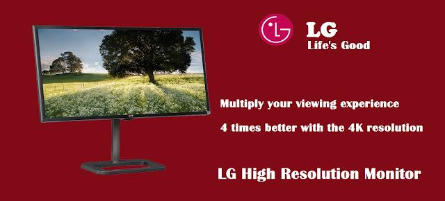 http://ezydeal.net/product/LG-4k-Monitor-31MU97-B-ATR-4k-Dual-Hdmi-Spkr-High-Resolution-product-29623.html
