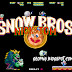 Snow Bros Free Download For Pc Windows