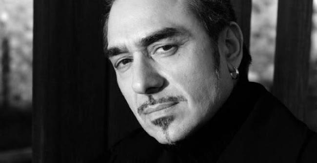 Νότης Σφακιανάκης: Οδηγείται σήμερα στον εισαγγελέα - Τι είπε για την κοκαΐνη