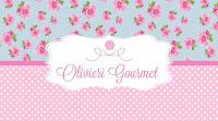 Oliviei_gourmet