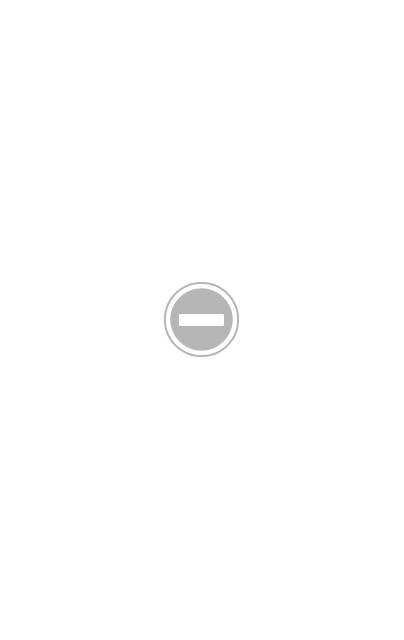 Review & Giveaway: Wooing the Wedding Planner by Amber Leigh Williams / @pumpupyourbook @aleighwilliams