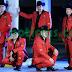 Matan a integrante de famoso grupo norteño en Sinaloa