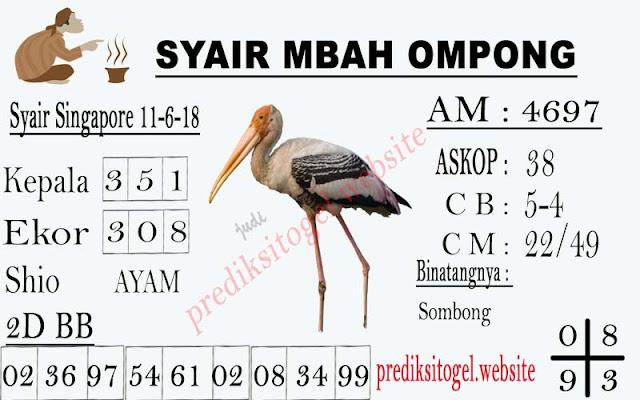 DEWA-NALO-300x231 Syair SGP