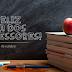 Homenagem do Blog do Guedes hoje a todos os professores de Assunção, PB e todo Brasil