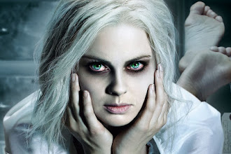 O adeus! Terminam as filmagens da temporada final de iZombie