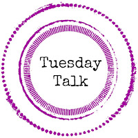 http://www.sweetlittleonesblog.com/2017/02/tuesday-talk-113.html