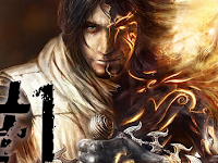 Prince Of Persia The Two Thrones For Android Apk Data Terbaru Gratis