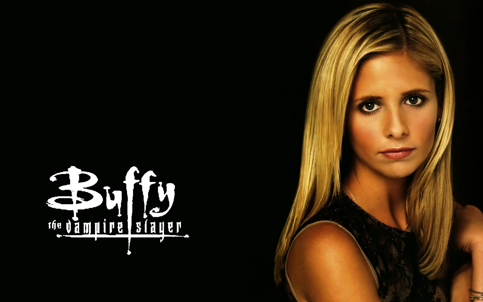 Wallpaperboard 10 Buffy The Vampire Slayer Wallpaper