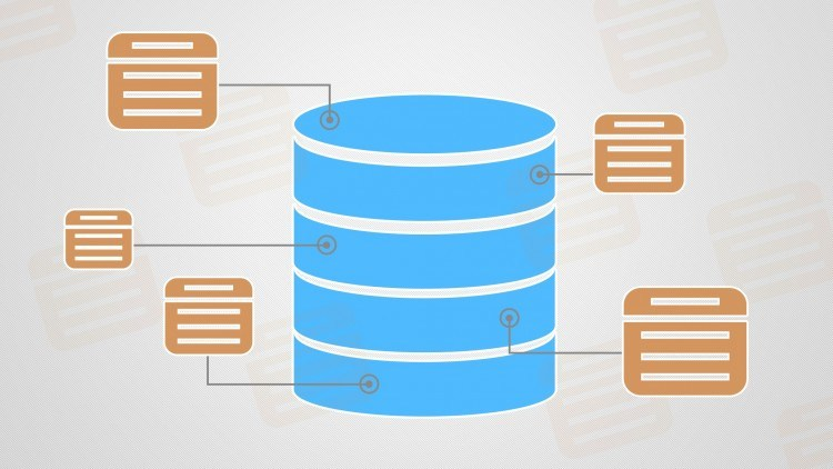 Education Promo Codes: Database Design and Management - Free
