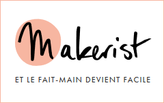 https://www.makerist.fr