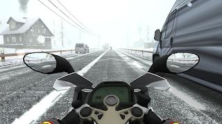 Racing Fever: Moto v1.0.5