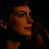 Assista ao trailer do romance 'Song One', filme com Anne Hathaway!