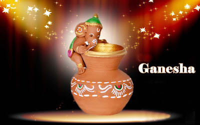 god-ganesha-image-collection