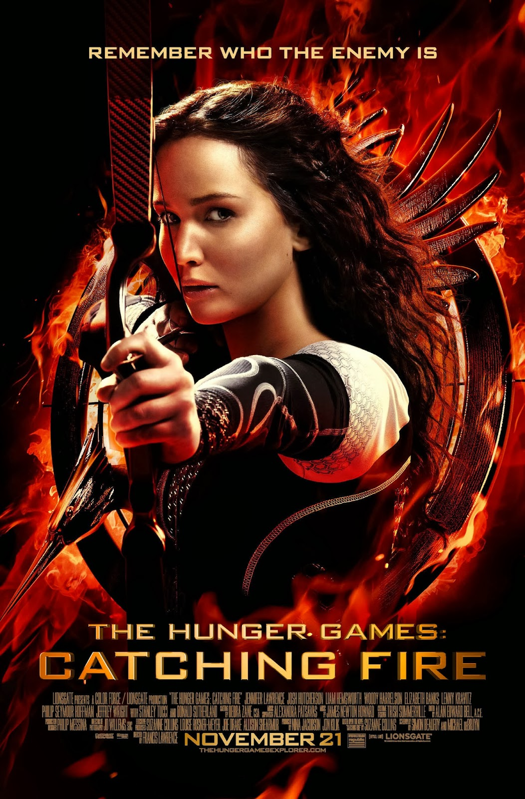 The Hunger Games By Suzanne Collins Ebook