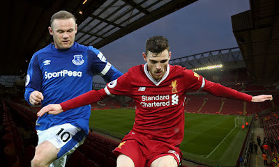 Liverpool vs Everton English FA Cup Match Live Stream Updates | Pirates Forums