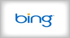 How to Submit your Blog or Website to Bing