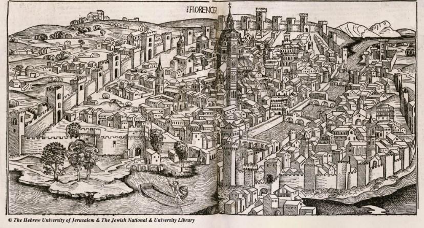 Perang Salib dan salahuddin al Ayyubi