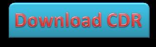 http://www.4shared.com/file/Wc7Btd01/Logo_GMPLH.html