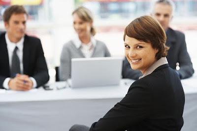 Kỹ năng giải quyết vấn đề ảnh hưởng lớn tới kết quả làm việc