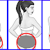 Types of Female Buttocks and Effective Exercises for Each of Them