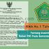 KMA Nomor 1 Tahun 2018 Tentang Insentif Bagi Guru Non PNS pada Kementerian Agama