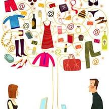 Mengenal 30 Istilah Dalam Online Shop