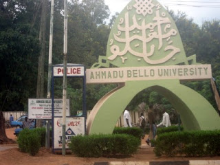 Check ABU Post-UTME Screening Results/List 2017/2018 Here