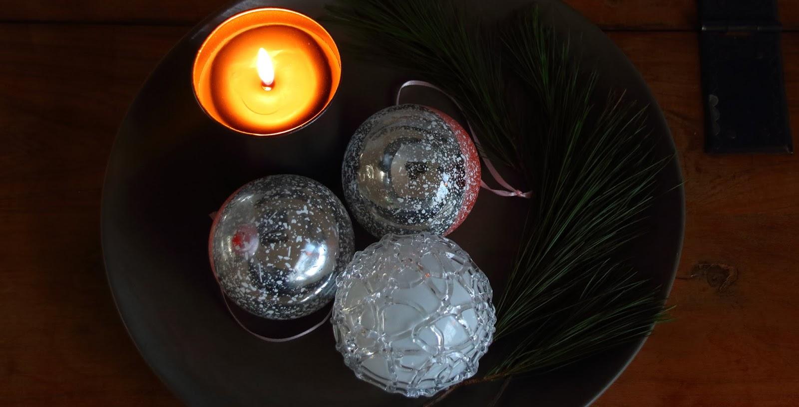 Designedlifeblog.blogspot.com Christmas Eve