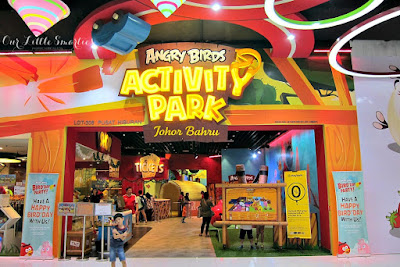 https://4.bp.blogspot.com/-zdfbW9aOpEY/WSLpZyG3foI/AAAAAAAAAEc/DvI5om1KAO42Y_-lE3LtW9hJCkLxIlC-gCLcB/s1600/Angry-Bird-Activity-Park.jpg