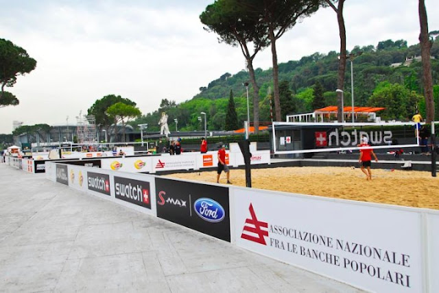 swatch fivb 1024x768 wallpapers - photo #5