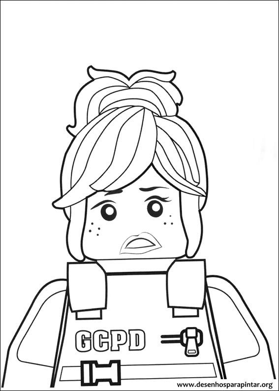 coloring pages for kids free images lego batman movie free coloring