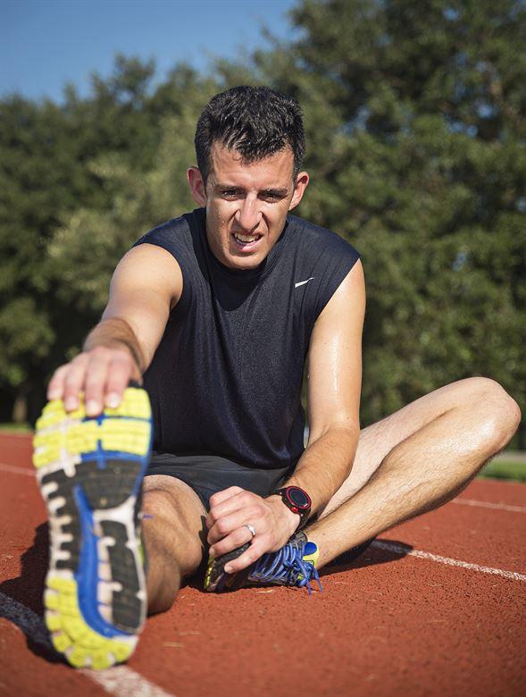Runner's Diet Plan, दौड़ने के बाद ये 5 चीजें