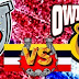 Game Preview: Owen Sound Attack at Barrie Colts. #OHL