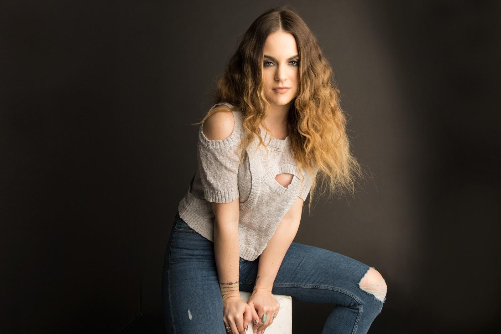 Top Teen Joanna Noëlle Blagden JoJo Biography