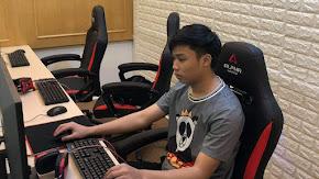 [AoE] Thất thủ 0-4 trước AoE 6699: Dương Đại Vĩnh cần cố gắng điều gì ?