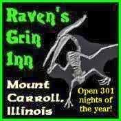 http://www.hauntedravensgrin.com/RGI/index.html