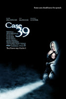 Case 39 (2009) 720p Hindi BRRip Dual Audio Full Movie Download