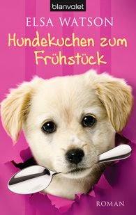 http://janasbuecherblog.blogspot.de/2015/01/rezension-hundekuchen-zum-fruhstuck.html