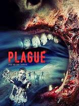 Plague<br><span class='font12 dBlock'><i>(Plague)</i></span>