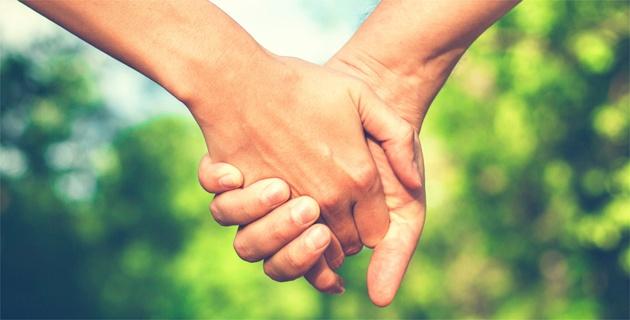 union de la pareja y la terapia de pareja