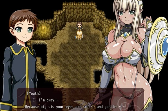 dark-elf-pc-screenshot-www.ovagames.com-5