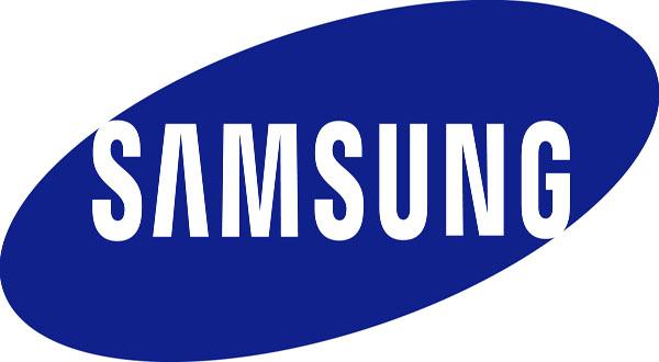 30 Fakta Menarik Tentang Samsung