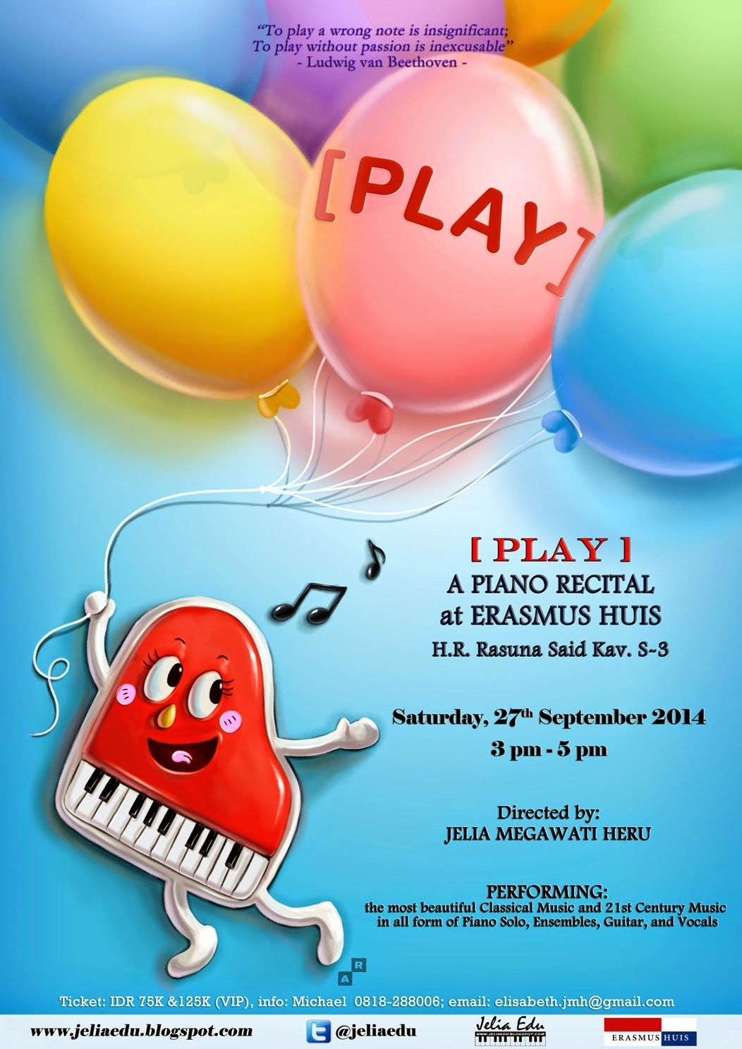 http://jeliaedu.blogspot.com/2014/08/piano-recital-play-erasmus-huis-27th.html