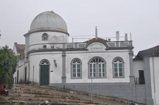 Observatório de Ouro Preto